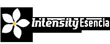 Intensity Esencia