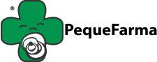 Parafarmacia online PequeFarma.com